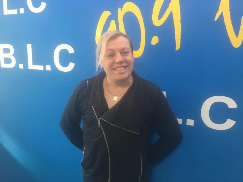Cyril alexy radio blc caudry