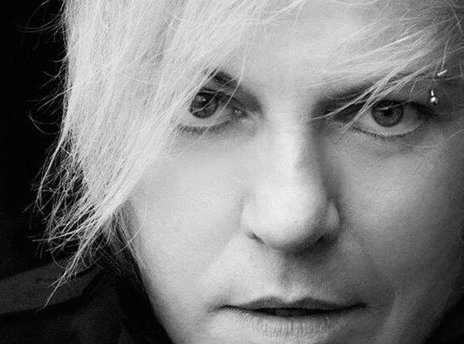 Exclu public cyril alexis l ange blond de la lfauit je ne suis pas un trublion mais un vrai chanteur portrait w674