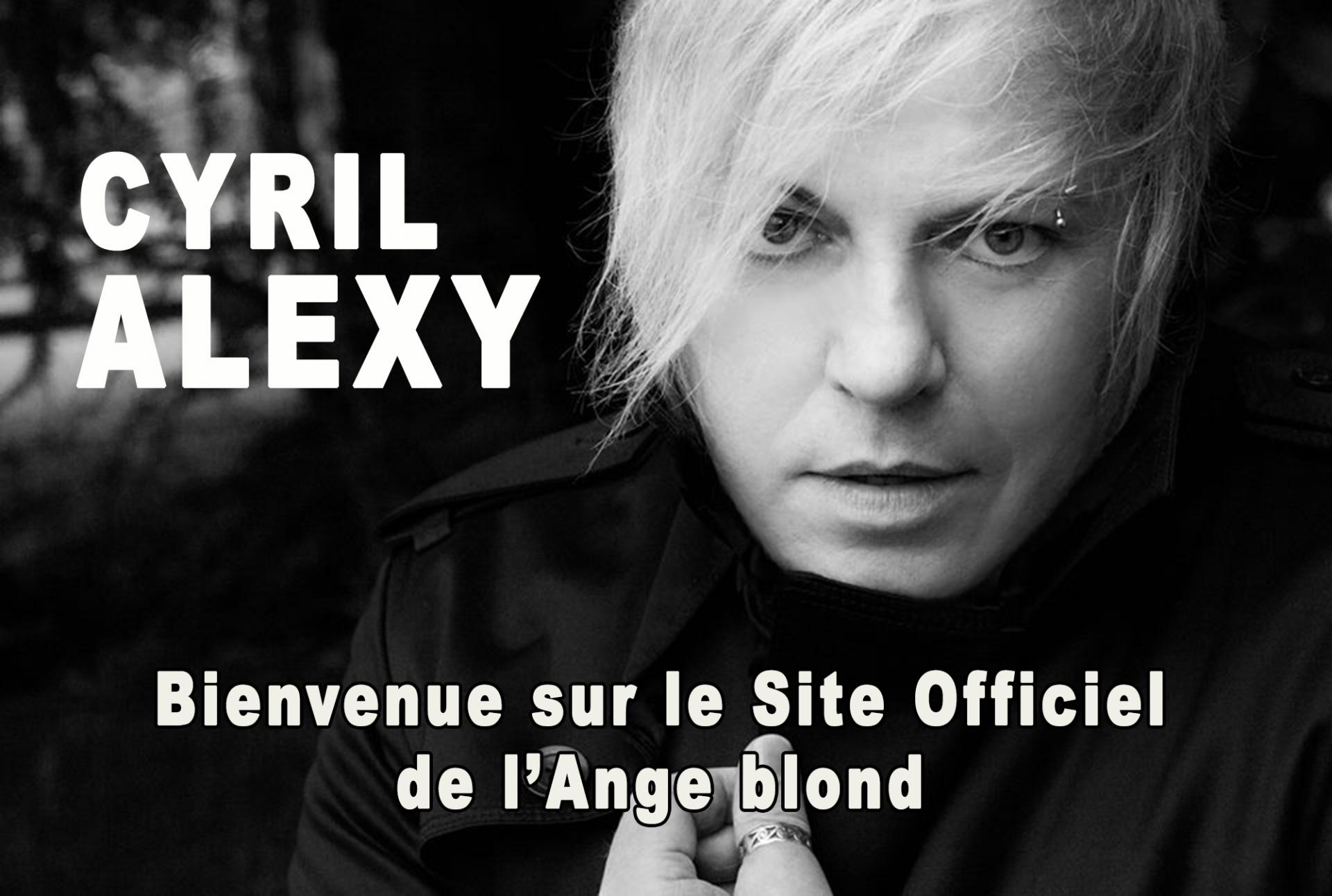Intro 2 site cyril alexy