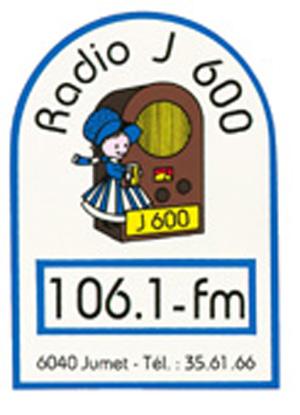 Logo j600 max