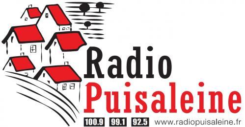Logo puisaleine