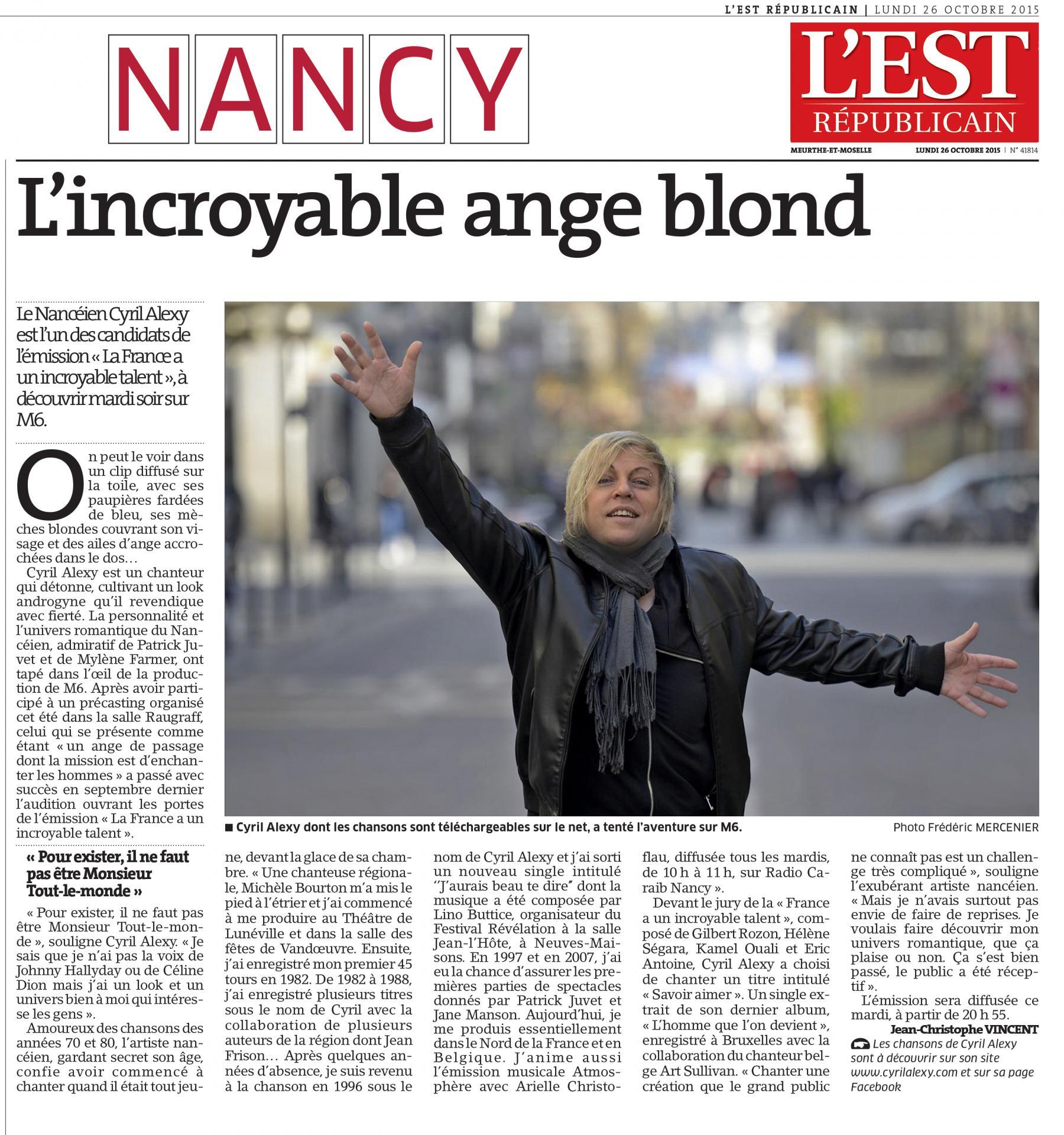 Pdf complet edition de nancy agglomeration et banlieues 20151026 3c